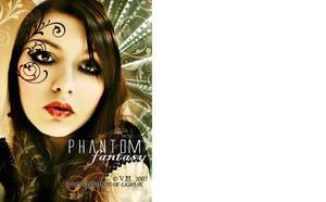 ::8360:: phantom fantasy by Phantom-of-light