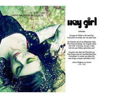 ::8415:: hey girl by Phantom-of-light