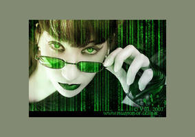 ::5943:: matrix 2007 by Phantom-of-light