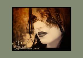 ::1696:: 2008 by Phantom-of-light