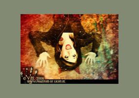 ::3174:: 2008 by Phantom-of-light