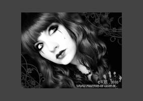 ::0287:: black tears by Phantom-of-light