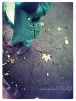 ::winter.rain:: by Phantom-of-light