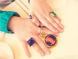 ::jewels:: by Phantom-of-light
