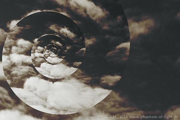 :: spiral :: by Phantom-of-light