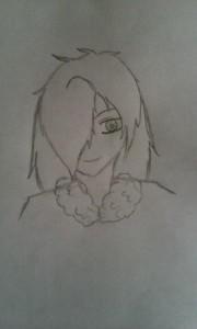 sukite0seishi's Profile Picture