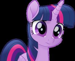 MLP Movie - Twilight Sparkle #2 by jhayarr23