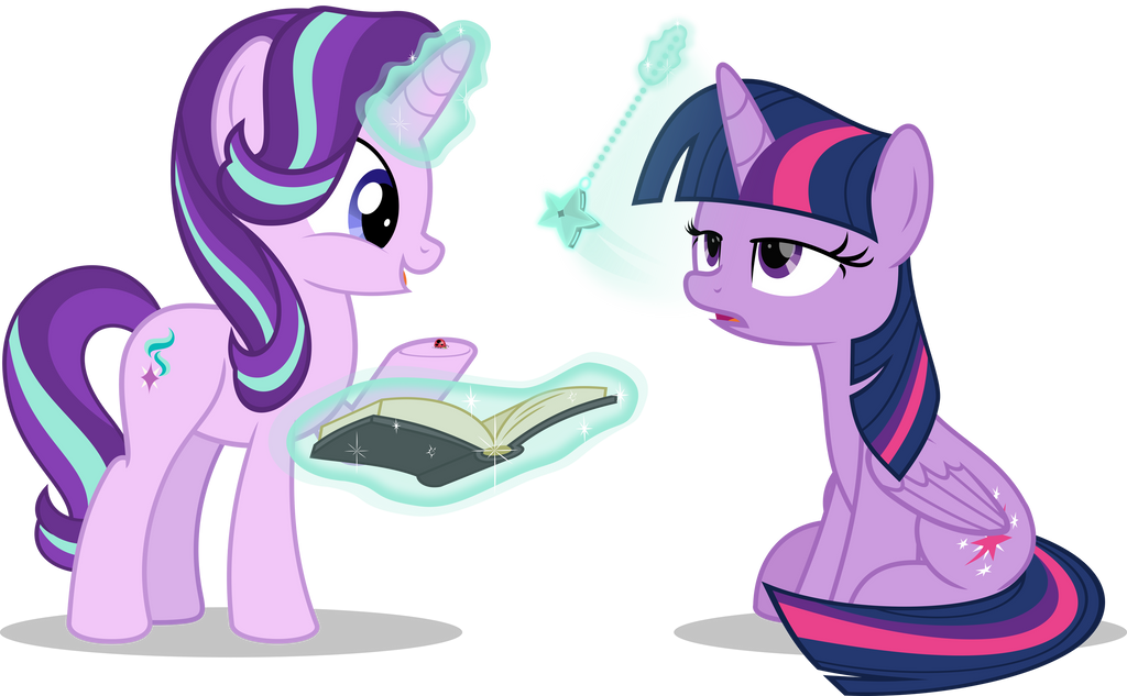 mlp_vector___starlight_the_hypnotist_by_