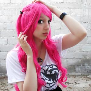 MelodyxNya's Profile Picture