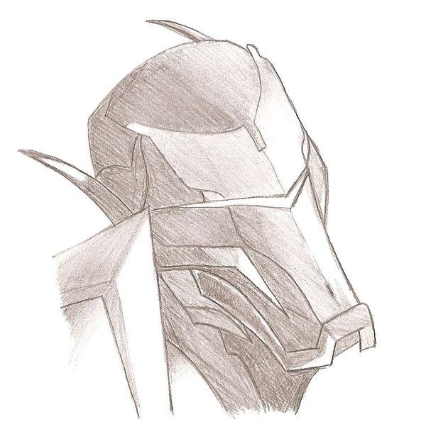BlueSpiritFire1's Profile Picture