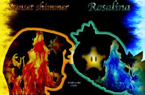 rosumasansrie21's Profile Picture