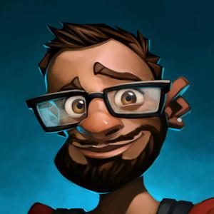 Sommum's Profile Picture