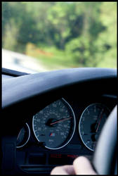 140 mph by sengyip