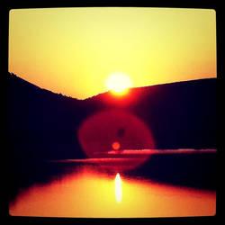 Glare by dperera94