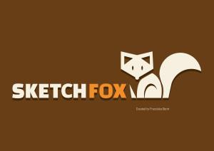 The-Sketch-Fox's Profile Picture