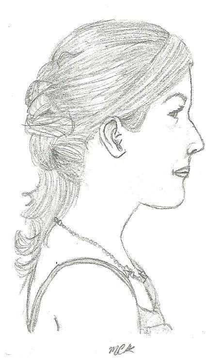 fox914's Profile Picture
