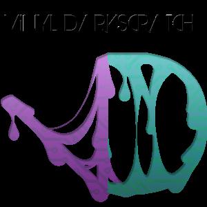 vinyldarkscratch's Profile Picture