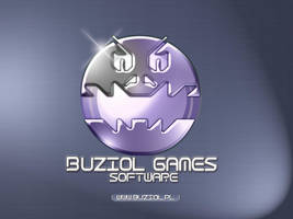 Buziol Games - Now is Softendo by softendo