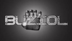 Buziol Games Hand by softendo
