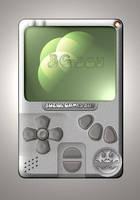 Buziol Games Gameboy by softendo
