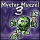 Myster Muszel 3 Grand Old by softendo