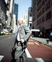 new york 001 by tetsuwan