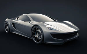 GT4 Concept by tetsuwan