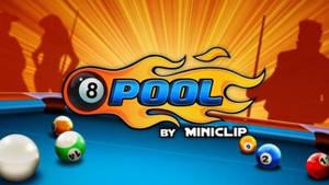 8 ball pool cheat by DennisChaney
