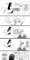 Naruhina: Sleepover Pg2 by bluedragonfan