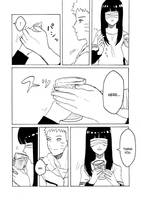 Naruhina: Seeing Her Eyes Pg5 by bluedragonfan