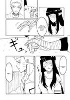 Naruhina: Seeing Her Eyes Pg7 by bluedragonfan