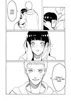 Naruhina: Seeing Her Eyes Pg9 by bluedragonfan