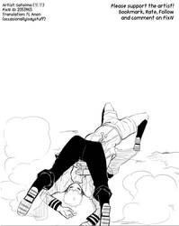 Boruto: After The Movie Pg10 by bluedragonfan