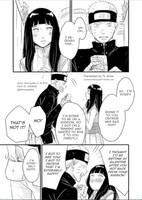 Naruhina: White Day Special Pg2 by bluedragonfan