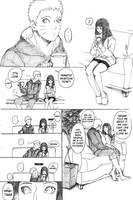 Naruhina: Hold The Phone Pg1 by bluedragonfan