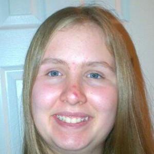 Sarahtheaardvark's Profile Picture