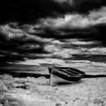 tidal Linger by absinthFenix
