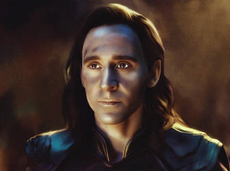 Loki_01 by Ash-Gunndis