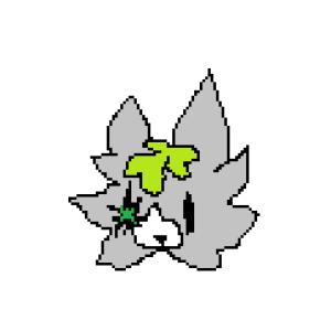 BluBlueOceanDog's Profile Picture