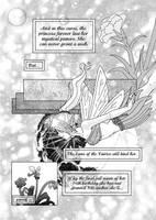Wish Upon a Star page 03 by Ryoko-and-Yami