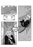 Wish Upon a Star page 10 by Ryoko-and-Yami