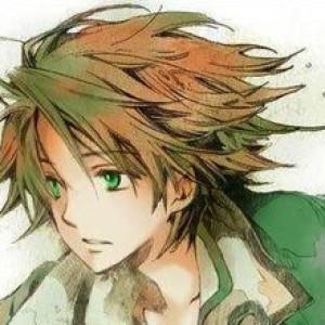 Inefin's Profile Picture