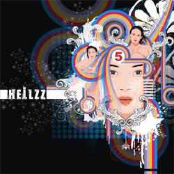 heilzz by whoareME