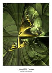 Inspired by Derkesthai Dreams by denise-g