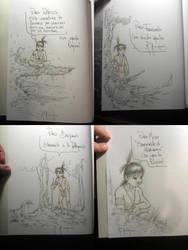 dedicatorias 1 by Aquagraphics