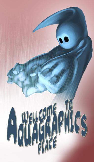 Aquagraphics's Profile Picture