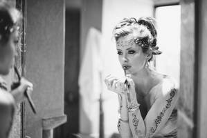 marrakech makeover by emilyaddison
