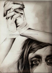 horror by SimpleZzZ