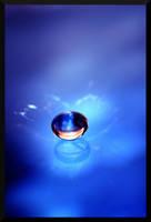 Heart Drop by Karrnath