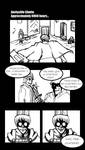 NT First Round Page 01 by paorou